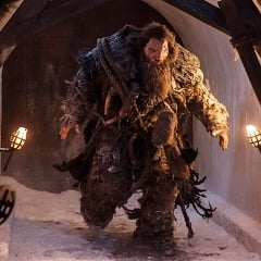 """Game of Thrones Recap: Season 4, Episode 9, """"The Watchers on the Wall"""""""