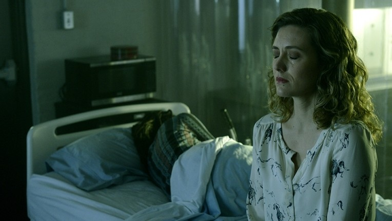 "Orphan Black Recap: Season 2, Episode 9, ""Things Which Have Never Yet Been Done"""