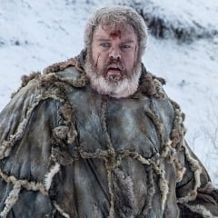 "Game of Thrones Recap: Season 4, Episode 10, ""The Children"""
