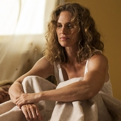 "The Leftovers Recap: Season 1, Episode 1, ""Pilot"""