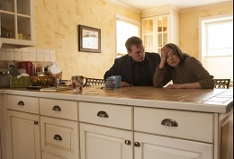 """The Leftovers Recap: Season 1, Episode 3, """"Two Boats and a Helicopter"""""""