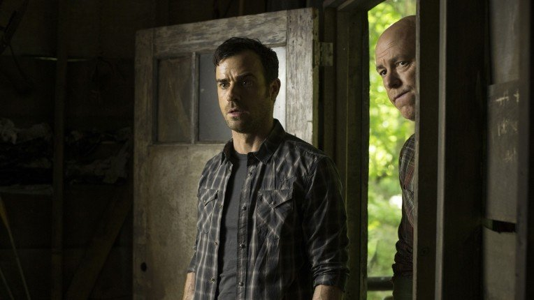 "The Leftovers Recap: Season 1, Episode 8, ""Cairo"""