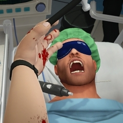 Review: Surgeon Simulator: Anniversary Edition