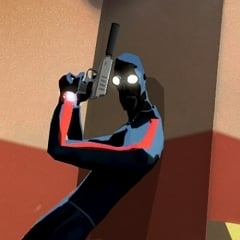 Review: CounterSpy
