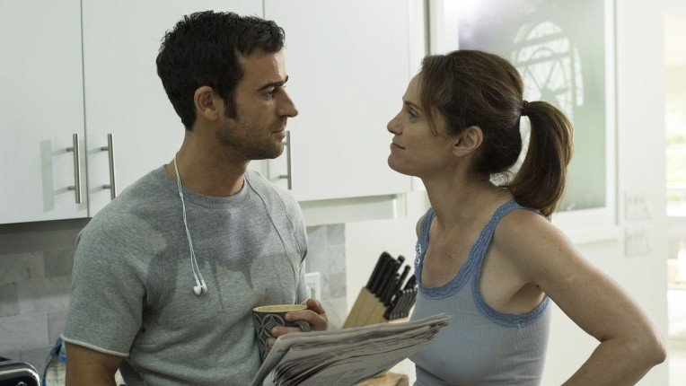 "The Leftovers Recap: Season 1, Episode 9, ""The Garveys at Their Best"""