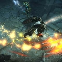 Review: Diablo III: Reaper of Souls Ultimate Evil Edition