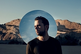 The 15 Greatest M83 Songs
