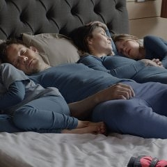 Toronto International Film Festival 2014: Ruben Östlund's Force Majeure