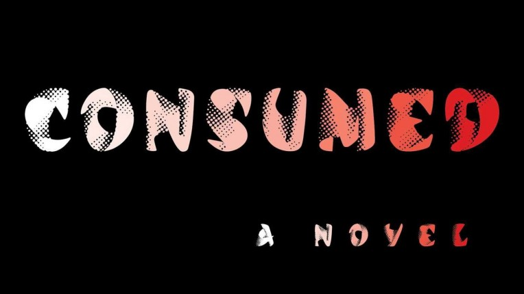 Review: David Cronenberg's Consumed