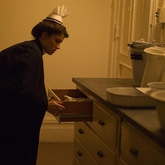 "The Knick Recap: Season 1, Episode 9, ""The Golden Lotus"""