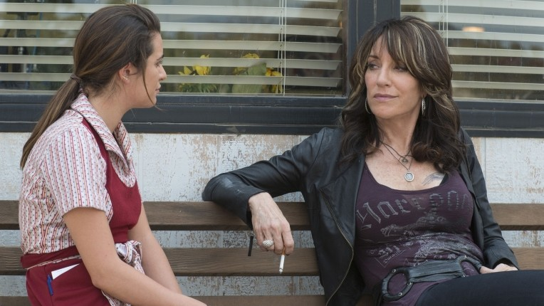 "Sons of Anarchy Recap: Season 7, Episode 6, ""Smoke 'Em If You Got 'Em"""