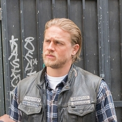 "Sons of Anarchy Recap: Season 7, Episode 7, ""Greensleeves"""