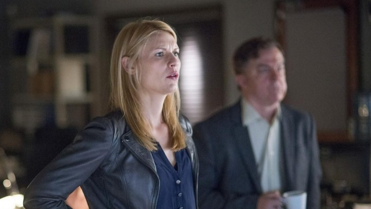 "Homeland Recap: Season 4, Episode 6, ""From A to B and Back Again"""