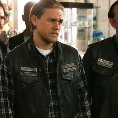 "Sons of Anarchy Recap: Season 7, Episode 13, ""Papa's Goods"""