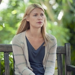 "Homeland Recap: Season 4, Episode 12, ""Long Time Coming"""