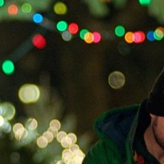 Sundance Film Review: Christmas, Again