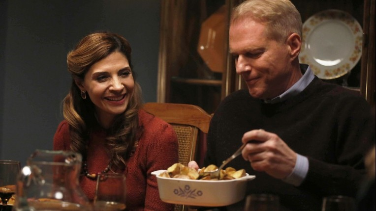 "The Americans Recap: Season 3, Episode 6, ""Born Again"""