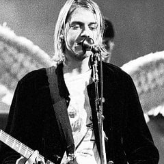 True/False Film Festival 2015: Kurt Cobain: Montage of Heck, Best of Enemies, & The Visit