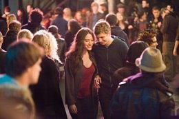 Review: Nick and Norah's Infinite Playlist