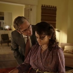 "The Americans Recap: Season 3, Episode 7, ""Walter Taffet"""