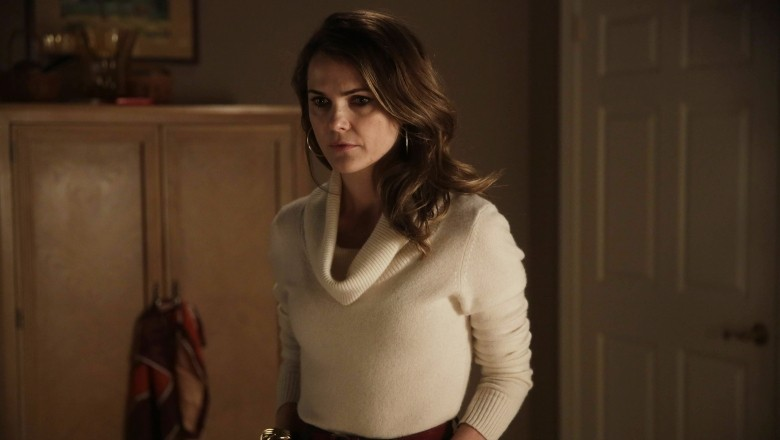 "The Americans Recap: Season 3, Episode 8, ""Divestment"""