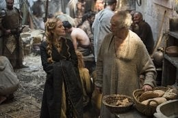 "Game of Thrones Recap: Season 5, Episode 3, ""High Sparrow"""
