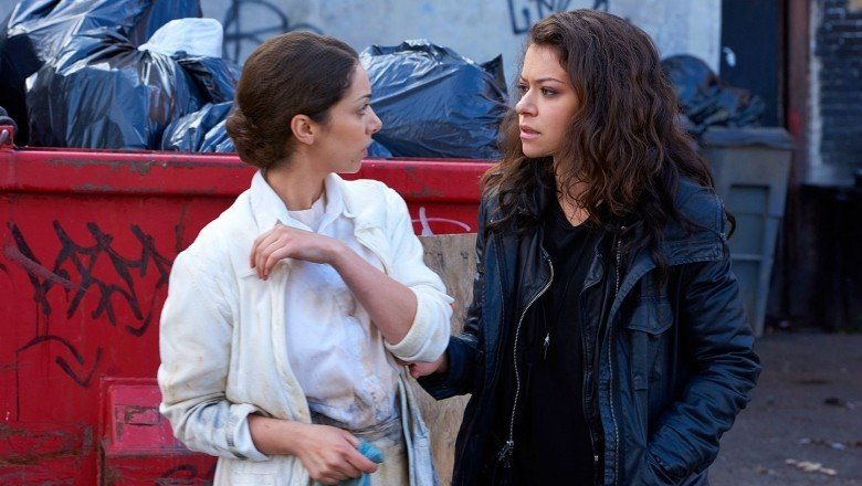 "Orphan Black Recap: Season 3, Episode 3, ""Formalized, Complex, and Costly"""