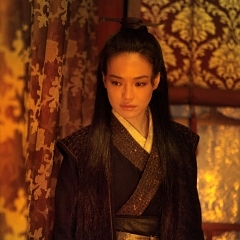 Cannes Review: The Assassin