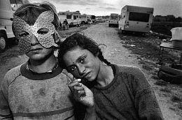Links for the Day: Mary Ellen Mark R.I.P., Eve Ensler on Mad Max: Fury Road, Apichatpong Weerasethakul Interview, Point Break Trailer, & More