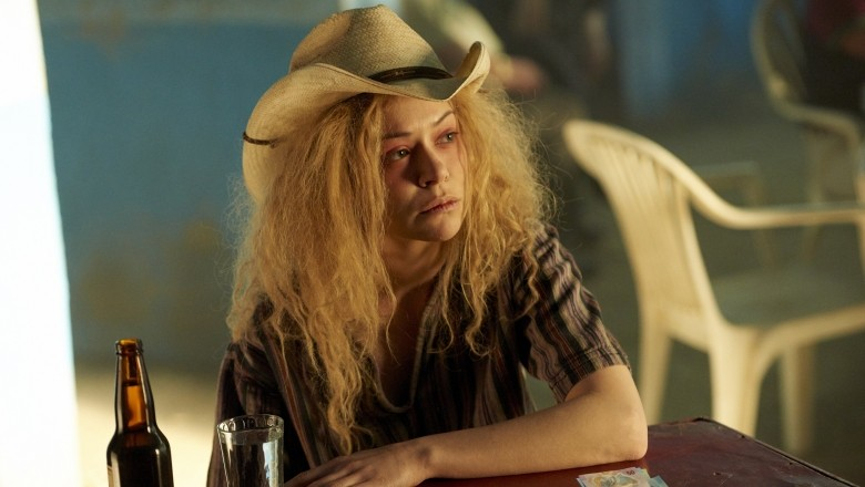 "Orphan Black Recap: Season 3, Episode 7, ""Community of Dreadful Fear and Hate"""