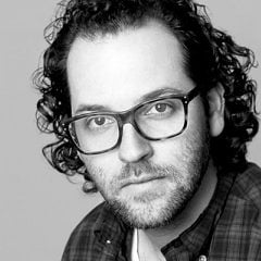 Summer of Sam: An Interview with Fun Home and The Flick Director Sam Gold