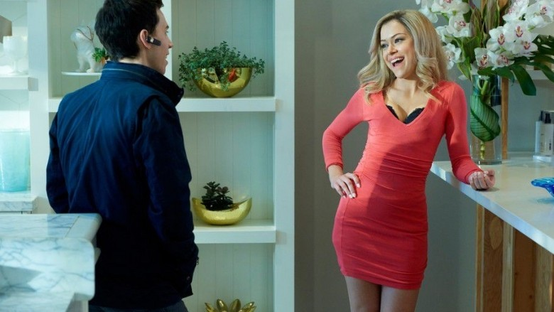 "Orphan Black Recap: Season 3, Episode 8, ""Ruthless in Purpose, and Insidious in Method"""