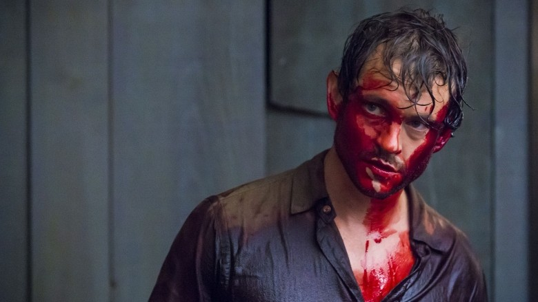 "Hannibal Recap: Season 3, Episode 2, ""Primavera"""