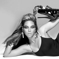Music Video Round-Up: Beyoncé, The Sea & Cake, & Glen Campbell