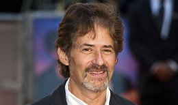 "Links for the Day: James Horner Dies at 61, Reverse Shot on Inside Out, Richard Brody on Goodfellas, Listen to Robyn's ""Love Is Free,"" & More"