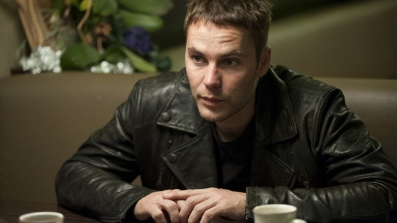 "True Detective Recap: Season 2, Episode 4, ""Down Will Come"""
