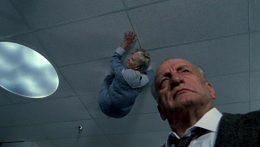 Summer of '90: The Exorcist III
