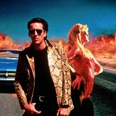 Summer of '90: Wild at Heart