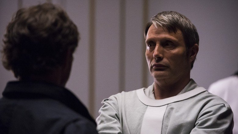 "Hannibal Recap: Season 3, Episode 13, ""The Wrath of the Lamb"""