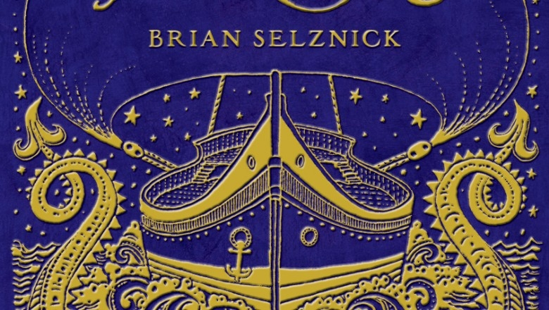 Giving Shakespeare His Due: Brian Selznick's The Marvels