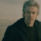 "Doctor Who Recap: Season 9, Episode 1, ""The Magician's Apprentice"""