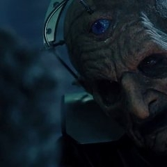 "Doctor Who Recap: Season 9, Episode 2, ""The Witch's Familiar"""
