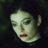 "Lorde Plays the Femme Fatale in the Music Video for Disclosure's ""Magnets"""