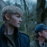 BFI London Film Festival 2015: The Here After