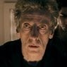 "Doctor Who Recap: Season 9, Episode 4, ""Before the Flood"""