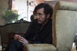 "The Knick Recap: Season 2, Episode 1, ""Ten Knots"""