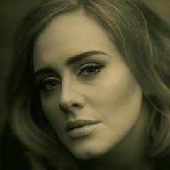 Review Adele Teams With Director Xavier Dolan For Hello Music Video
