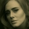 "Review: Adele Teams with Director Xavier Dolan for ""Hello"" Music Video"