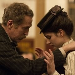 """The Knick Recap: Season 2, Episode 3, """"The Best with the Best to Get the Best"""""""