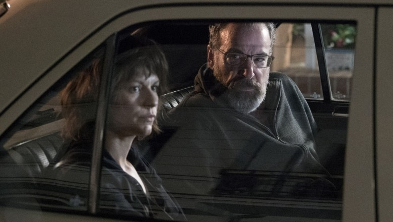 "Homeland Recap: Season 5, Episode 5, ""Better Caul Saul"""
